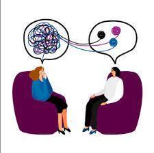 العلاج النفسي1