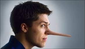الكذب المرضي1