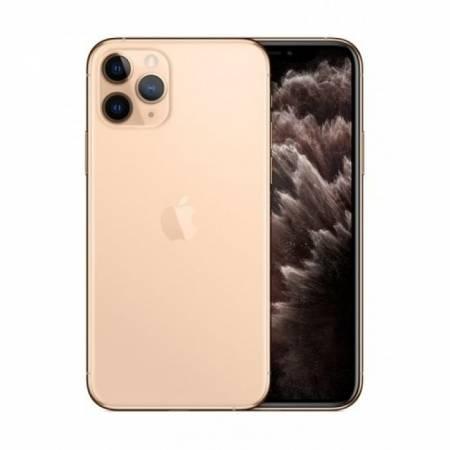 حجم شاشة ايفون 11 برو