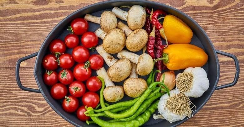 فوائد الألياف الغذائية صحيًا