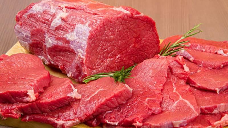 ما هي اللحوم الحمراء والفرق بين اللحوم الحمراء واللحوم البيضاء