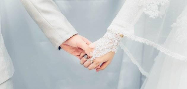 مبطلات الصيام للمتزوجين