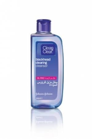 غسول-clean-and-clearأقوى-منظف-للبشرة-الحساسة