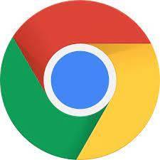 كيفية التخلص من الاعلانات المزعجة على جوجل كروم