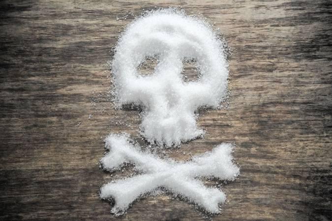 صورة تجربتي في الامتناع عن السكر