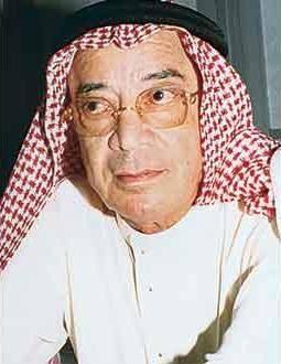من-هو-عابد-خزندار-الكاتب-والمفكر-المبد