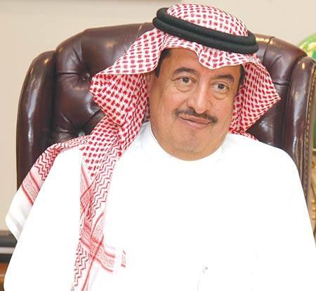 من-هو-خالد-الشثري-الملياردير-العصامي
