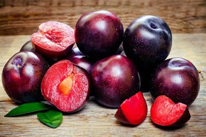 صورة فاكهة البخارة وفوائدها