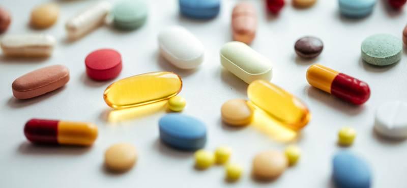 لاكتوكال lactocal لعلاج نقص الكالسيوم