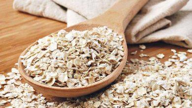 الشوفان لزيادة الوزن وطرق تحضير وجبات الشوفان