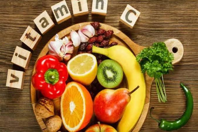 افضل وقت لتناول فيتامين سي وأهم مصادره