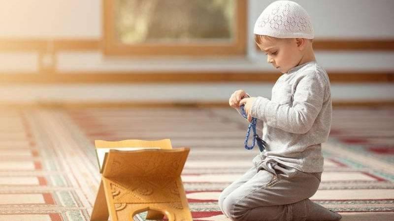 تفسير رؤية الصلاة في حلم العزباء