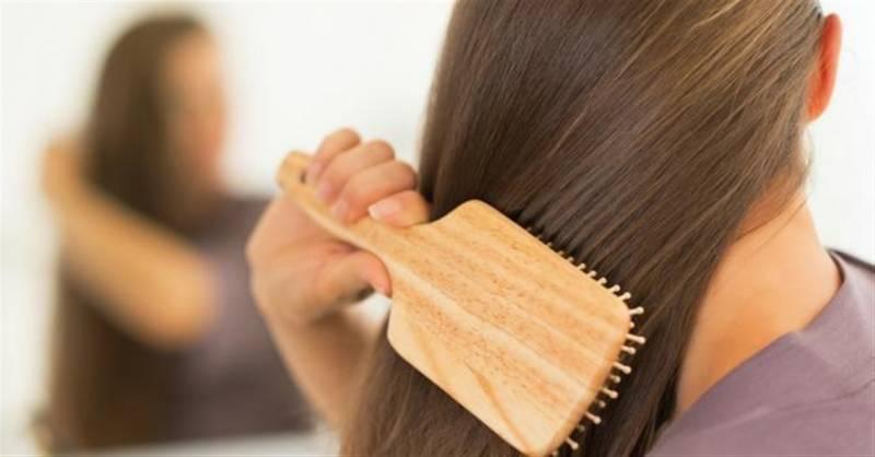 فاست كير Fast Care شامبو لعلاج تساقط الشعر