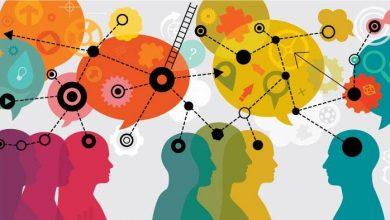 علم النفس الاجتماعي