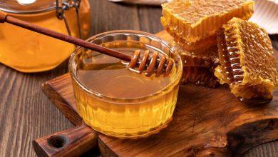 أغلى عسل في العالم