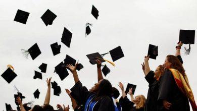 تصنيف-شنغهاي-للجامعات